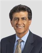 Manzoor Qadir, MD