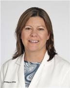 Elizabeth Wechter, CNP