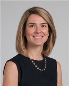 Camila Purysko, MD