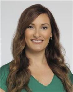 Denise Weber, CNP