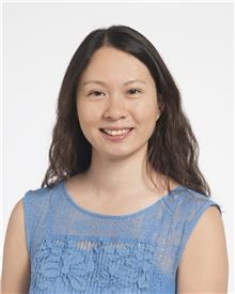 Jenny Wu, MD
