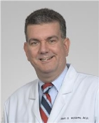 Marc Williams, MD