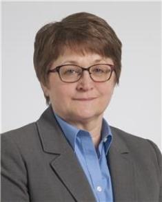 Anne Grantham, MD