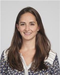 Lauren Licina, MD