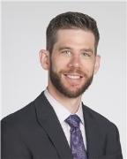 Robert Simon, MD