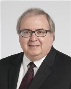 Donald DeCoy, MD