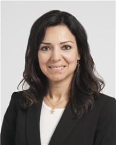 Nariman Halabi, MD
