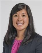 Suet Kam Lam, MD