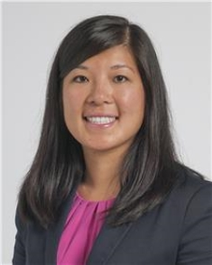 S. Kam Lam, MD, MPH, MS