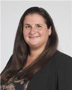 Andrea Mucci, MD