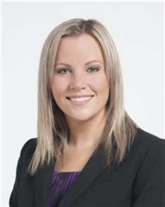 Joanna Brenneman, MD
