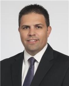 Joseph Trunzo, MD