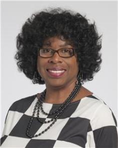 Vivian Clark-Jacobs, PA-C