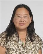 Yufang Lin, MD