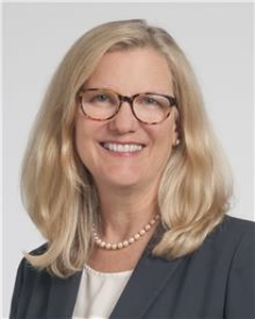 Elizabeth Bradley, MD