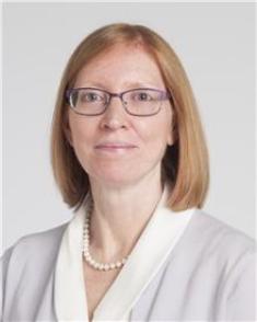 Leslie Bruggeman, PhD