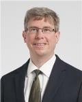 John O'Toole, MD