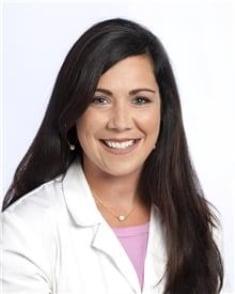 Marita Bauman, MD
