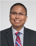 Mark Vincent Regala, MD