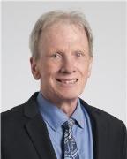 John Sedor, MD
