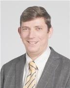 Stefan Holubar, MD