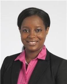 Lora Sowunmi, MD