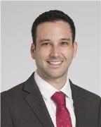 Eric Yudelevich Blumrosen, MD