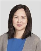 Sirada Panupattanapong, MD