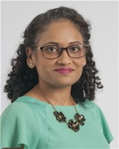 Shalini Gupta, MD, PhD