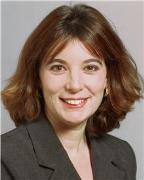 Regina Josell, PsyD