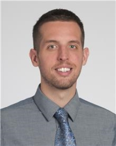 Nathan Hart, PA-C