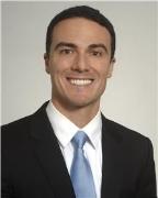 Matthew Goldman, MD