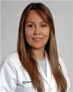 Karen Sierra, MD