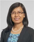 Xiaojuan Li, PhD