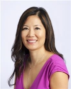 Susan Hong, MD