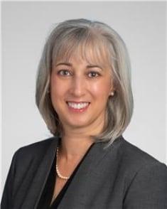 Jane Jankowski, DPS