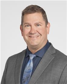 John Reith, MD