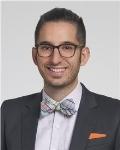 Jason Lambrese, MD