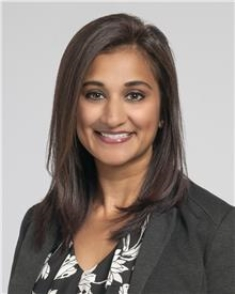Mona Turakhia, MD