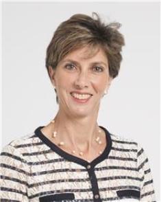 Monica Yepes-Rios, MD