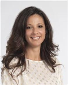 Danielle Sesock, CNP