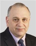 Larry Dashefsky, MD