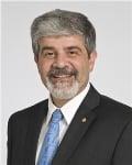 Elias Traboulsi, MD, M.Ed