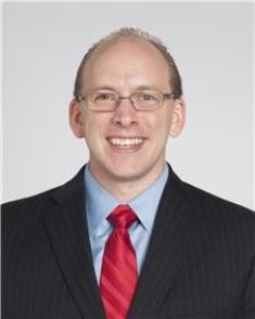 William Leukhardt, MD