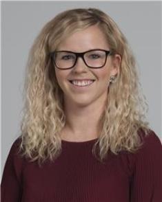 Cassandra Valentino, PA-C