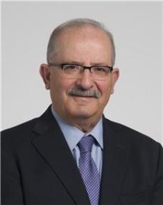 Adnan Raed, MD