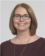 Erin Reaper, RN