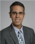 Arnaldo Perez, MD