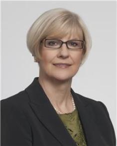 Nancy Wigle, CNP