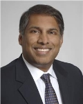 Prasanth Gogineni, MD